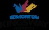Kingsway BIA Logo