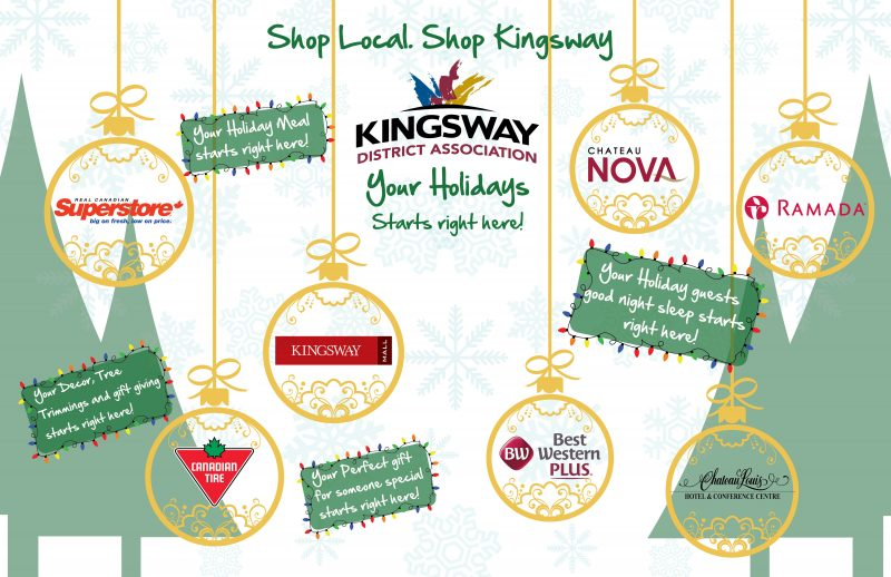 shop-local-shop-kingsway-holiday-newsletter-spread