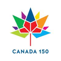 Canada150_Logo_MultiPrincipal_RGB-01