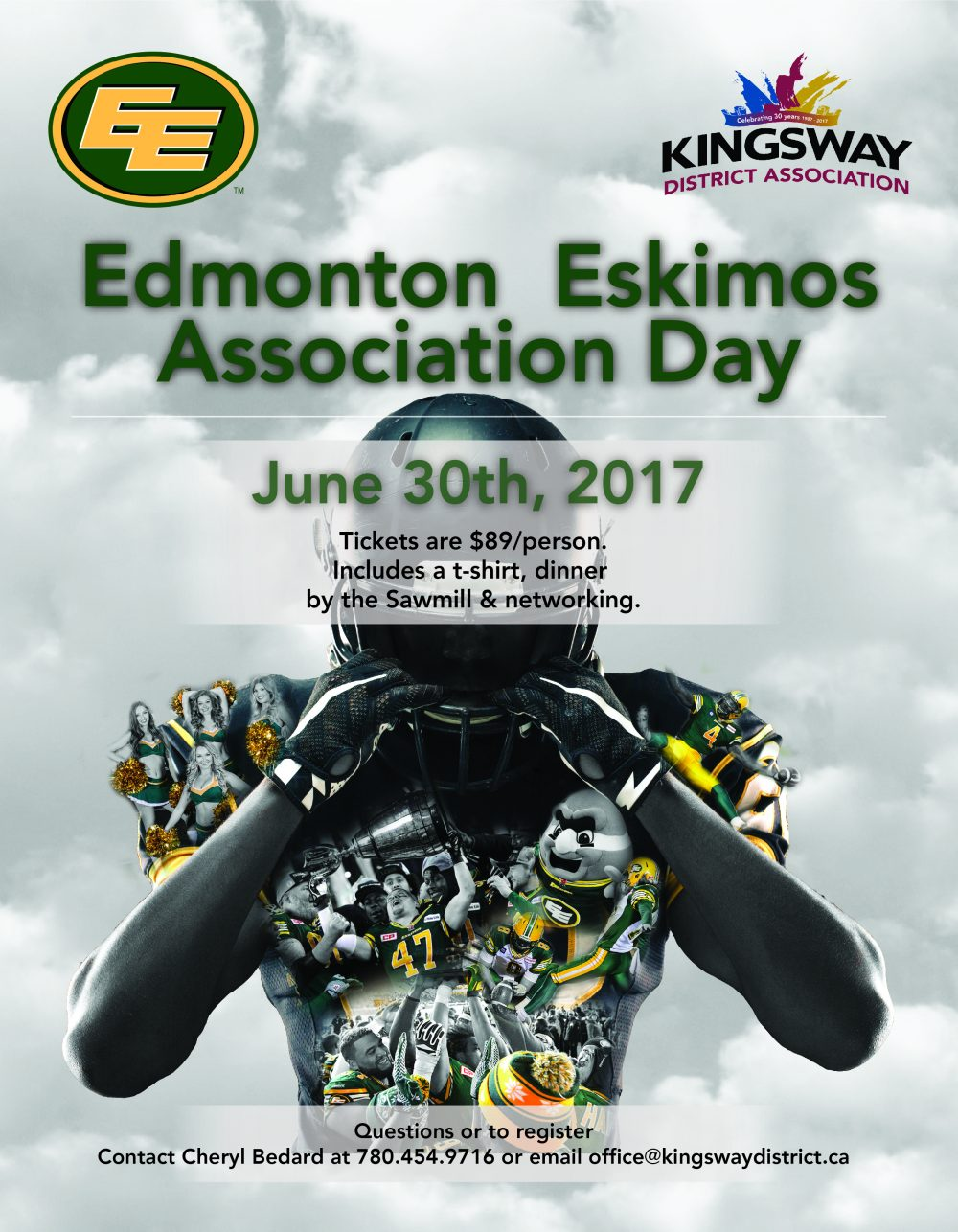 EDM Eskimos Assocation day poster_2017-01